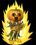 minoru_kukobunji's avatar