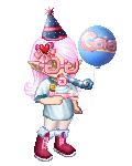 Angel Beyond's avatar