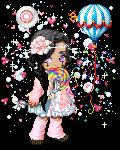 cocopuff 78's avatar