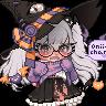 Floradore's avatar