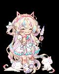 -Kandy_Cube-'s avatar