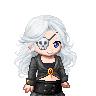KittyHawke's avatar