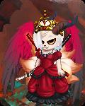 moonlight_fath