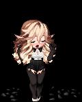Sxrens's avatar