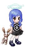 yenlly's avatar