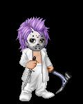 AznChild99099's avatar