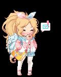 Booty Hair's avatar