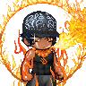 fanfar0n's avatar