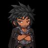 Zeke Necroshade's avatar