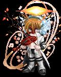 Moonlight_Blade