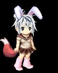 mikado de chocolat's avatar