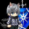 jasper 126's avatar
