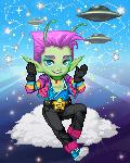 halogen space punk's avatar