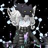 Angel Dominion's avatar