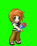 elfgirl00's avatar