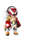 Takayanagi-01