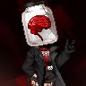 _Sweet_Dreamer_Kayla_'s avatar