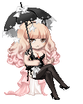 Albino Reindeer's avatar
