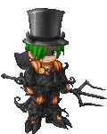 Dezoth's avatar