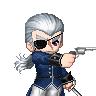 Archaic_Paradise's avatar