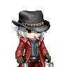 KarmaCatastrophic's avatar
