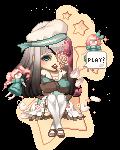 whisked milk's avatar
