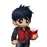 Flipadoo's avatar