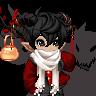 turtleniee's avatar