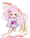 ilove_jellies's avatar