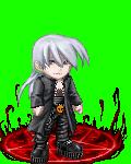 konohas one winged angel's avatar