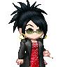 Quildo's avatar