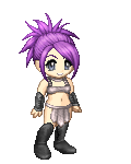Minimouster's avatar