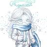 Falindid's avatar