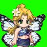 Estarria's avatar