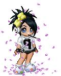 Panda_Booh's avatar