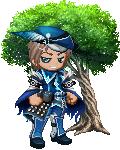 shrug3's avatar