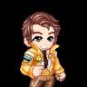 KrumpyJuice's avatar