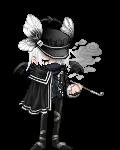 xiiie's avatar