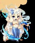 Nympholepte's avatar