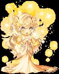Little Miss Shiny's avatar
