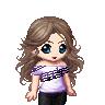 bakergrl73's avatar