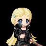 mischievousFlorist's avatar