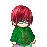 Mail_Jeevas27's avatar