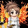 iRusco's avatar