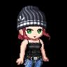 Akira_CBRR's avatar
