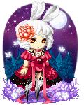 Bunny FooFoo