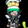 xLollyStokje's avatar