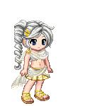 cupcakefart's avatar