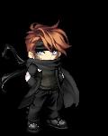 Moschki's avatar