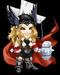 SHS Hawkeye's avatar